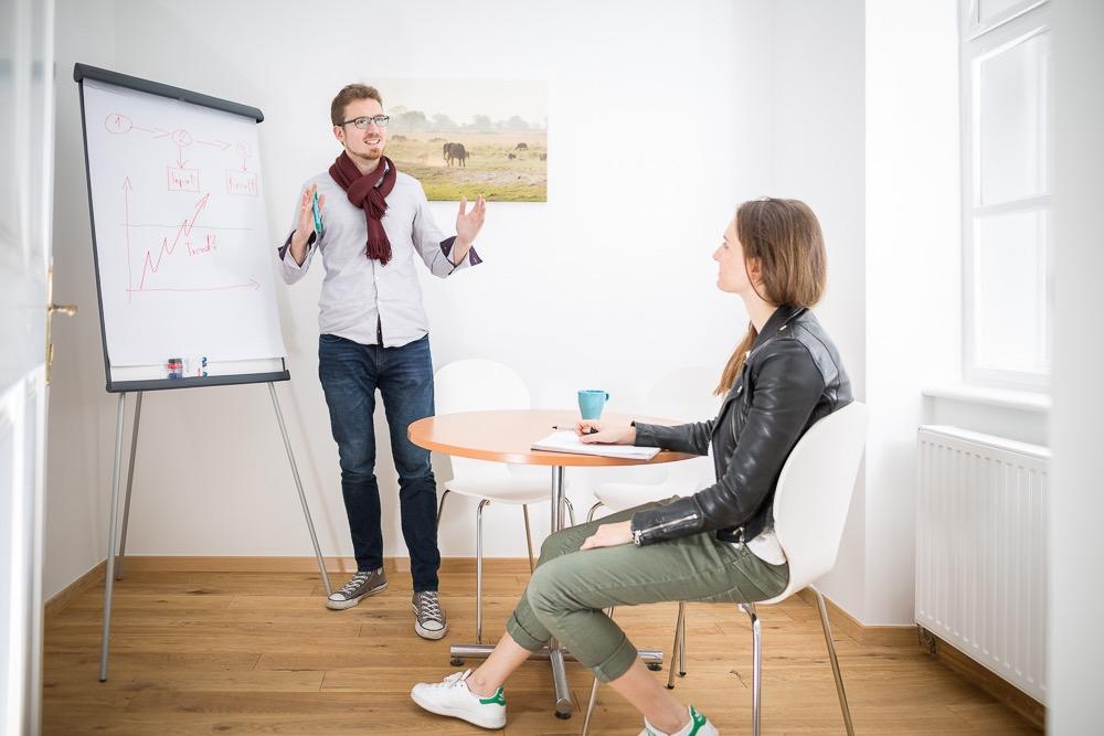 cowork vienna meetingraum klein